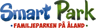 SMARTPARK PACKAGE