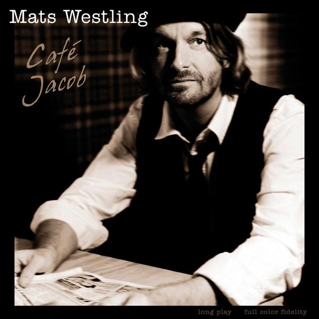 Mats Westling 6 mars 1295 kr