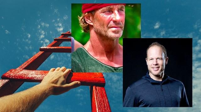Motivationshelg med Nick Söderblom & Daniel Tynell