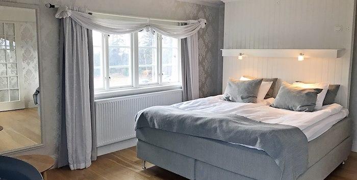 """Mini suite """"Astrid Lindgren"""""""