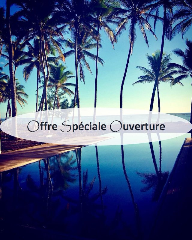 Offre Happy Ness