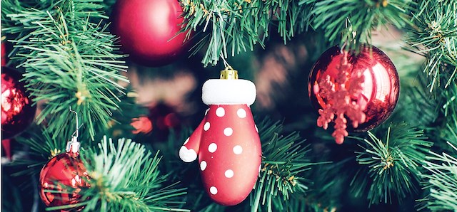 Jul i Tällberg 3 dygn