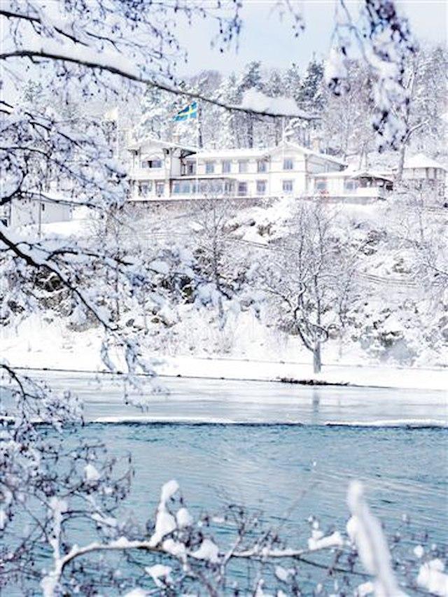 Vinterpaket januari-mars 2020